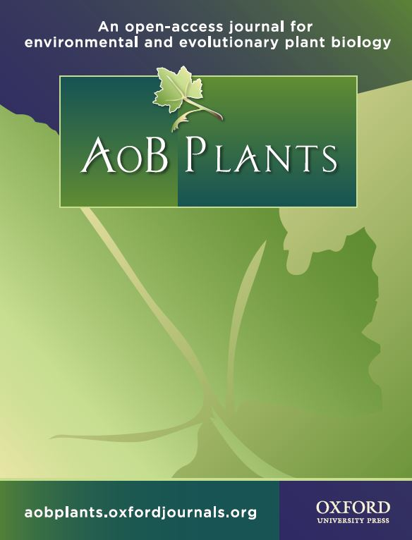 aobplants.cover